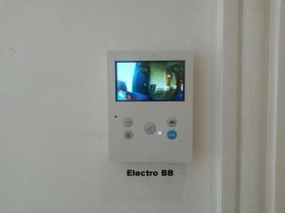 Monitor VEO-XS