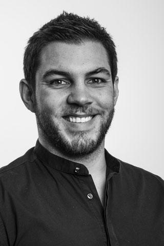 Gebrauchtwagen An- und Verkauf: Max Alt
