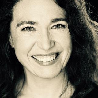 Inge Bell