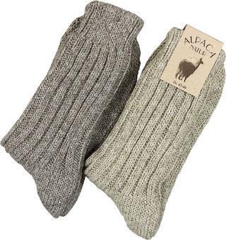 warme Füße