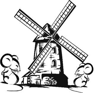 Wir hoffen, Holland wird im Herbst unser Ziel!