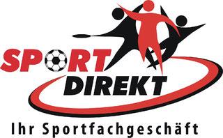 © Sport Direkt