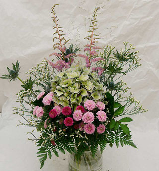 flower bouquet for delivery in vienna austria