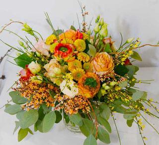 send flowers to vienna