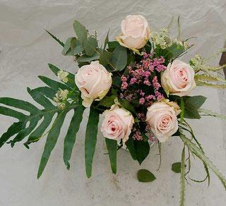 Send flowers to vienna Austria