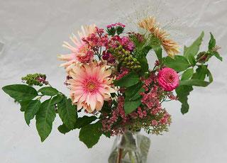 send a flower bouquet to vienna