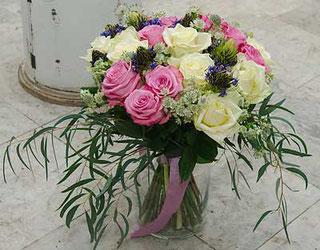 Rosen in Wien verschicken