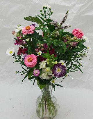 send bouquet to vienna