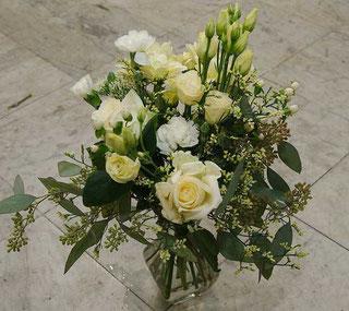 flower delivery vienna