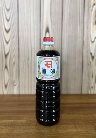 寿・ことぶき 1リットル  ¥420-(税抜き)