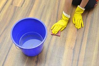 東京の店舗清掃は「おそうじ先生」へお任せ!美容院・エステサロン・理容室のオーナー様も大歓迎