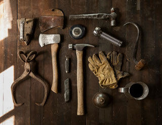 The above tools are NOT to be used for Staff Retention purposes