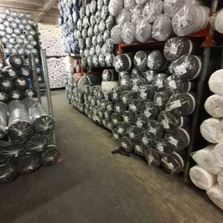 fournisseur de tissus au mètre