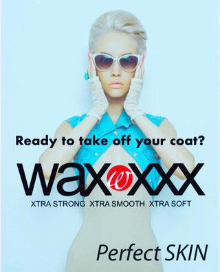 VIO脱毛トwax自己処理によるトラブルの解消ならブラジリアンwax|福井エステ_プリティーウーマン
