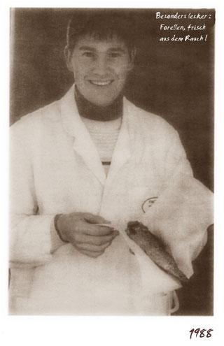 Thomas Mehrholz