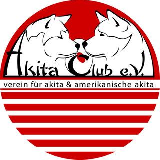 Akita Cup NRW 2016