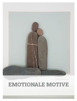 emotionaleBilder