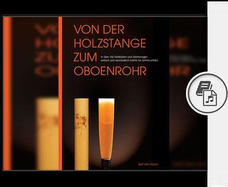 Rohrbaubuch von Ralf-Jörn Köster
