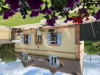 Oise 60  Picardie Image