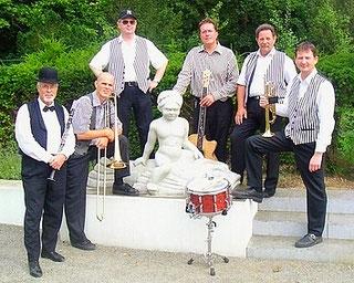 Dixieland Jazz Band Old Time Jazz dixi rostock dixiland schwerin lübeck hamburg