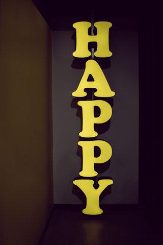"<img src=""HAPPY.jpg"" alt=""HAPPY ハッピーリフォーム【素晴らしい】""〉"
