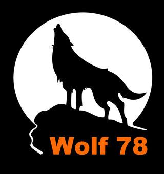 CB Funk Schweiz Wolf78 Westalpen Parpaillon Sommailer Toyota Hilux Revo #ProjektBlackwolf Alu-cab offroad overland expedition 4x4 AFN ARB Frontrunner Horntools Rival James Baroud Discovery Awining Markise bfgoodrich  TJM wolf78-overland.ch
