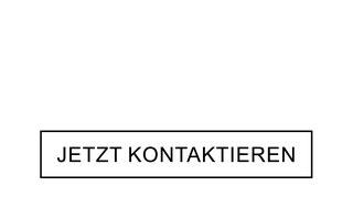 Kontakt BauArt Immobilien Wohnung  Zimmer Innsbruck Land Miete Tirol Neubau Projekt