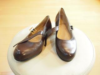 外反母趾 靴