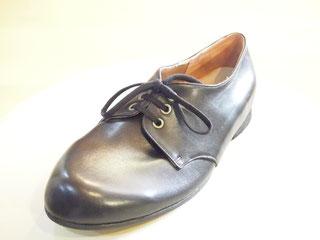 外反母趾、偏平足の靴