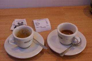 Rom, Colloseum, Espresso#espresso#rom#colloseum