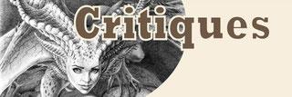 Critiques des lecteurs
