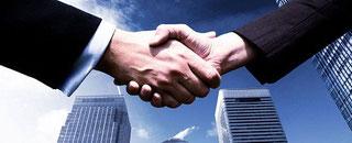 Asesores, Obra Pública y Privada, Asesoría Contable, Fiscal, PyME Constructoras, Profesionales Industria de la Construcción.