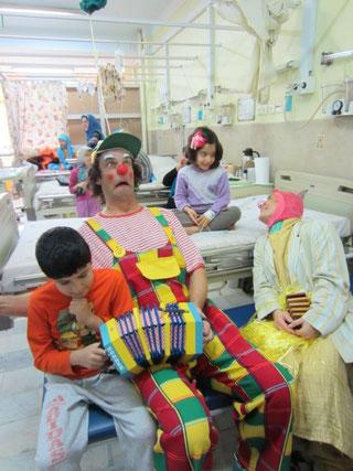 www.clownsohnegrenzen.org