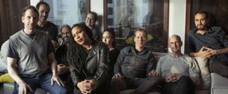 Chris Jagger (GB)