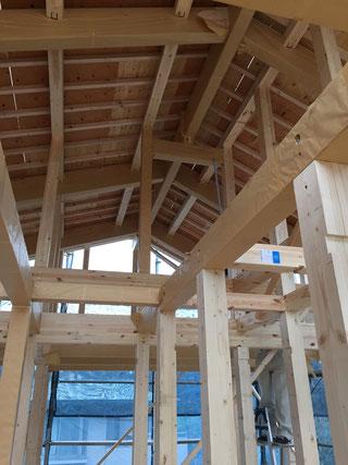 神奈川県鎌倉市の注文住宅・自然素材の家