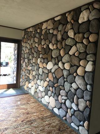 神奈川県で注文住宅・自然素材の家・木の家