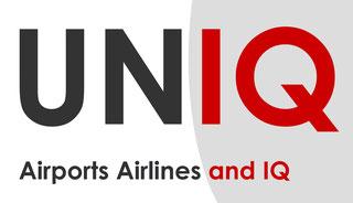 UNIQ Allianz