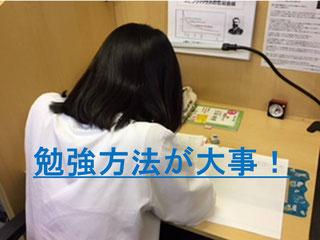 静岡市駿河区 勉強方法学習塾 「ハムスター」だそうです。ネコかと思った💧