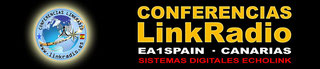 LINKRADIO sistemas digitales Echolink