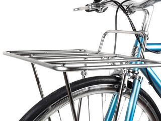 Singlespeed bikes youngriders