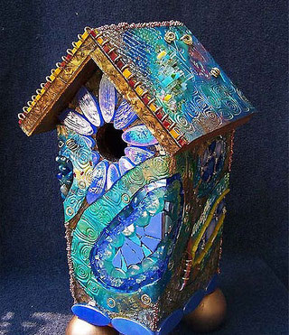 mosaics-design-5
