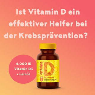 Sonnenvitamin, Sonnenvitamine, Vitamin D