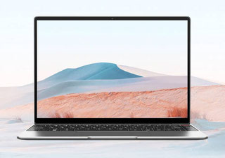 Audio Home Cinéma