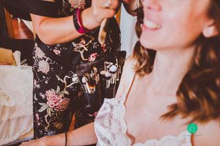 boda, reportaje, fotografia de eventos, tania delgado fotografia, maquillaje