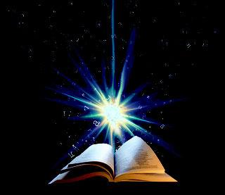 Les livres apocryphes du Nouveau testament sont tous pseudépigraphiques, c'est-à-dire faussement attribués à un auteur connu (le nom d'un apôtre). Tous les apocryphes du Nouveau Testament ont été rédigés à partir du IIème siècle, après la mort des apôtres