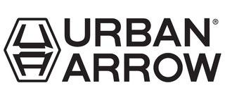 Urban Arrow Logo