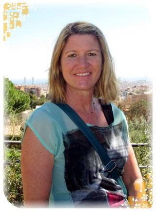 Mag. Dr. Silvia Mayer