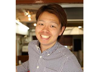 横浜・日吉の美容室の求人サイト。美容師の為美容院奥条勇紀