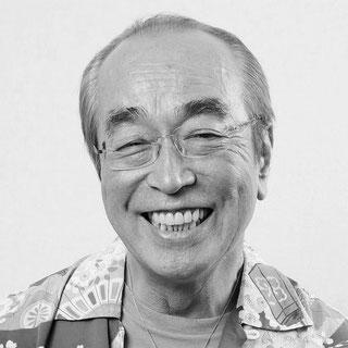 志村けん  1950-2020
