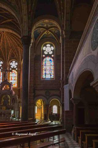 dresden garnisonskirche